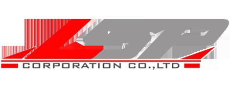 LSP CORP จำหน่ายเครื่องจักรอุตสาหกรรม เครื่องจักรงานไม้